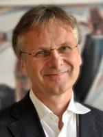 Thomas Rietschel